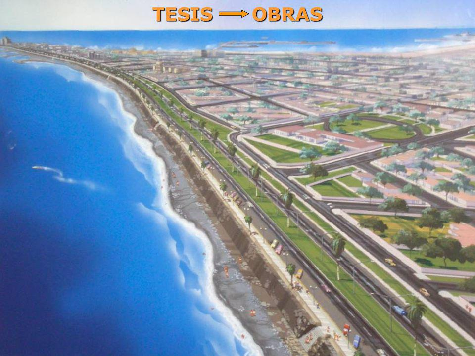 TESIS OBRAS