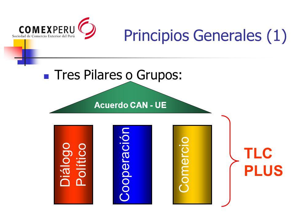 Principios Generales (1)