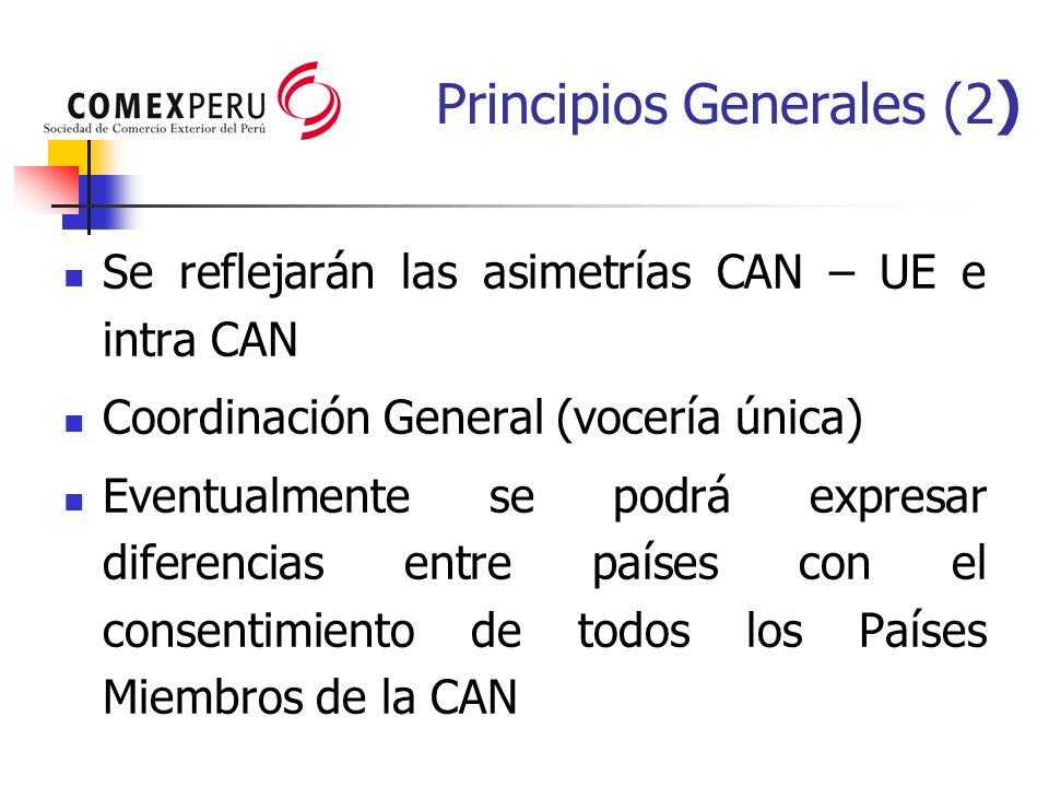 Principios Generales (2)