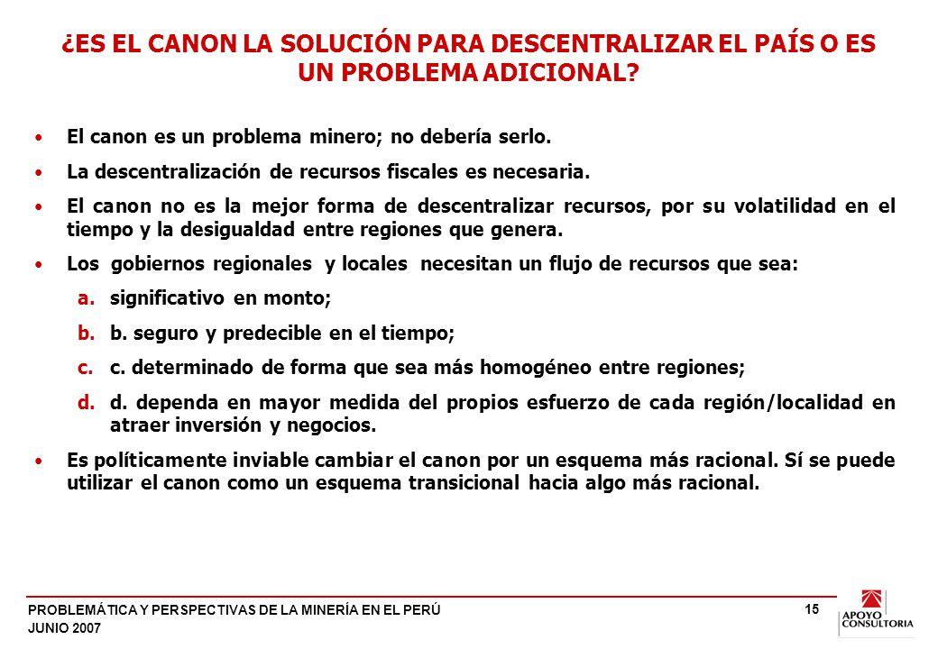 ROL EN LA SOCIEDAD Y POLÍTICA DE RESPONSABILIDAD SOCIAL