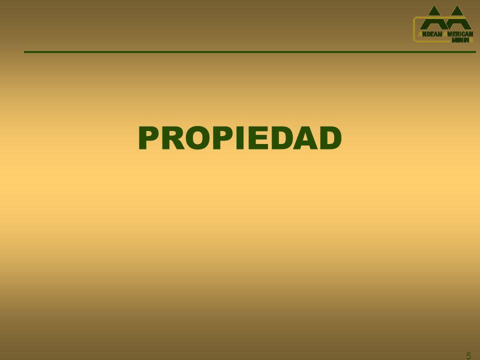 PROPIEDAD 5