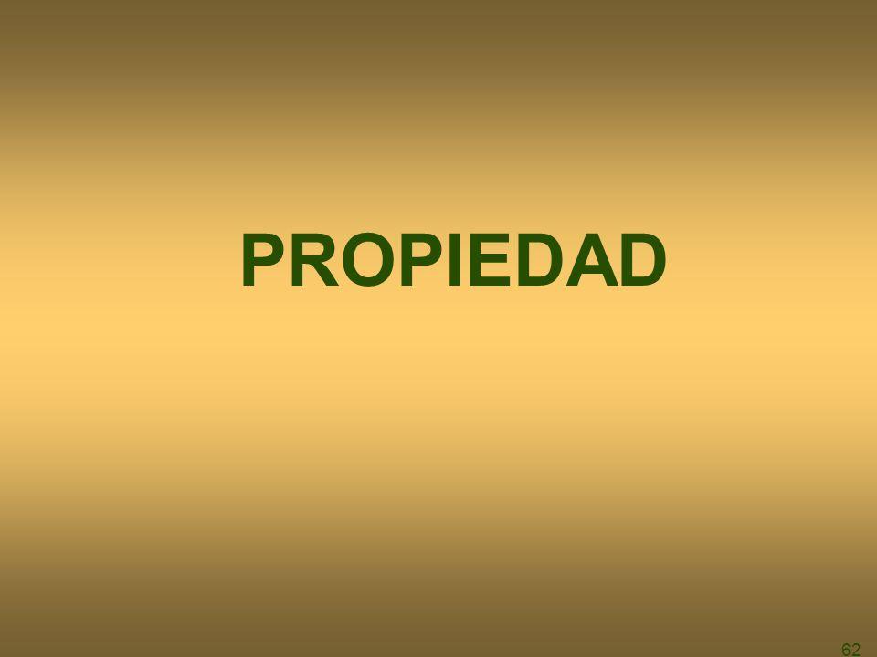 PROPIEDAD 62