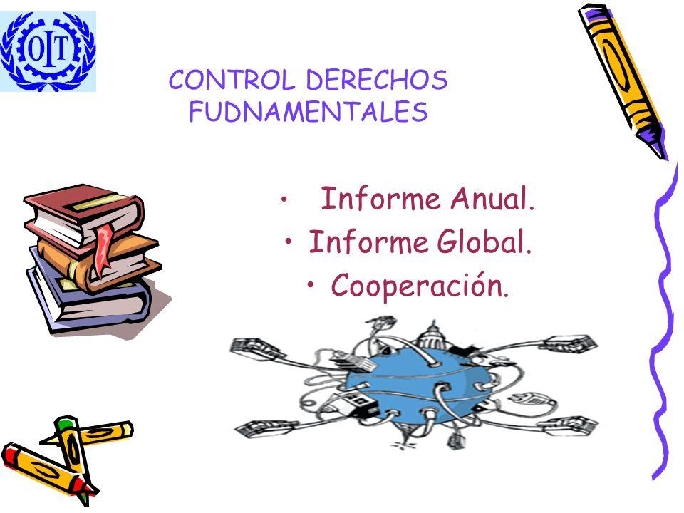 CONTROL DERECHOS FUDNAMENTALES