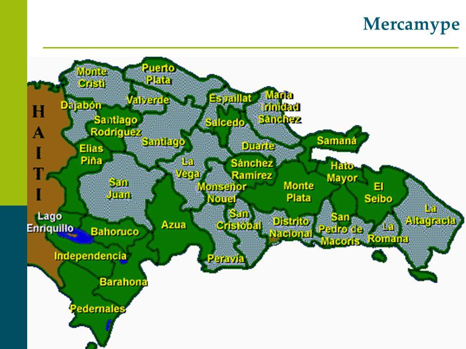Mercamype
