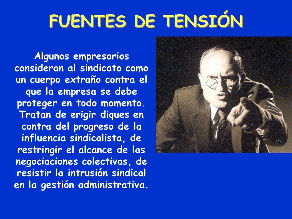 FUENTES DE TENSIÓN