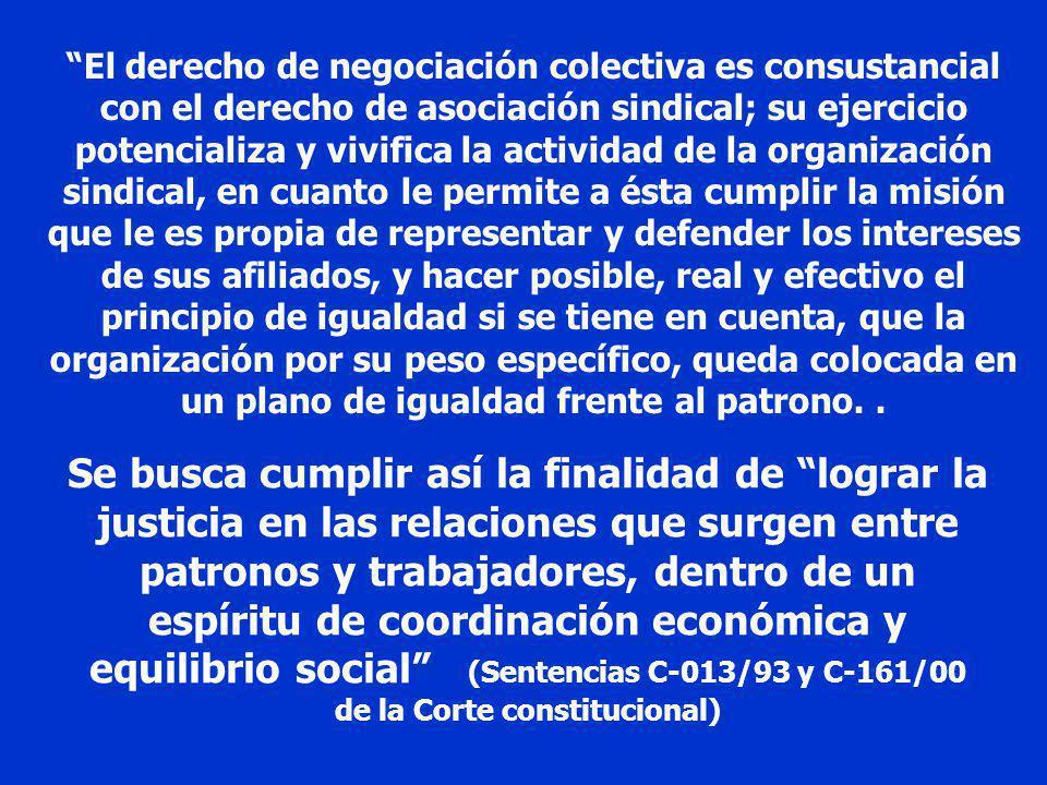 de la Corte constitucional)