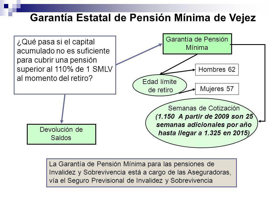 Garantía Estatal de Pensión Mínima de Vejez