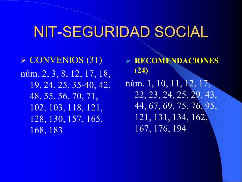 NIT-SEGURIDAD SOCIAL CONVENIOS (31)