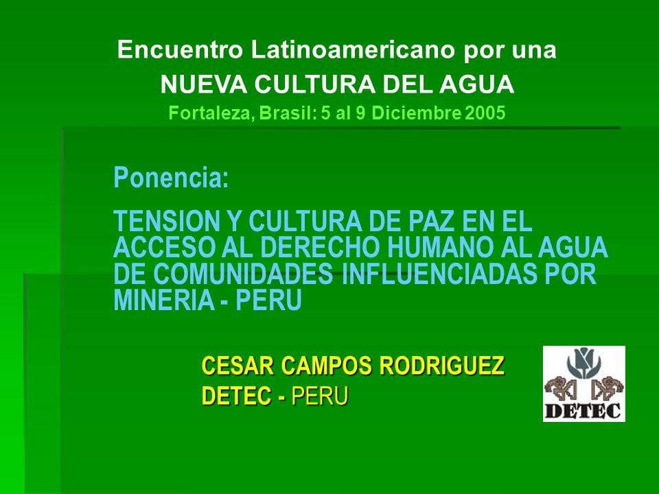 CESAR CAMPOS RODRIGUEZ DETEC - PERU