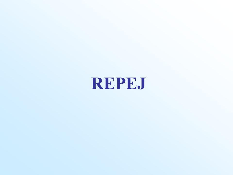 REPEJ