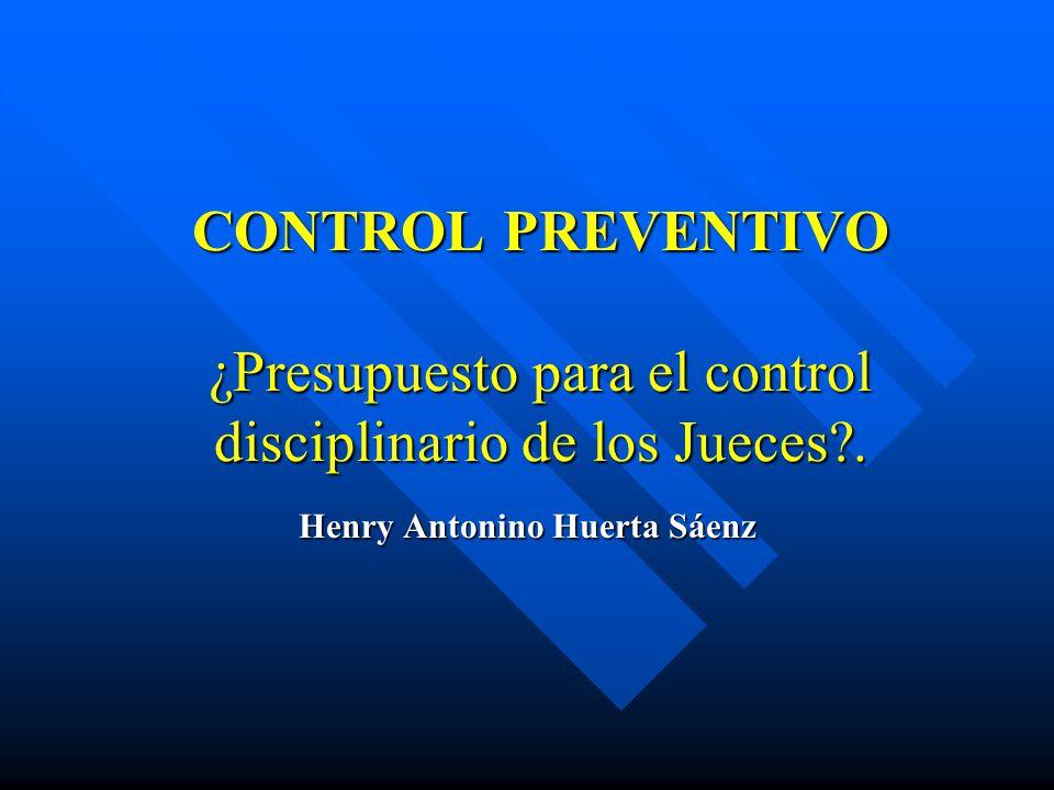 Henry Antonino Huerta Sáenz