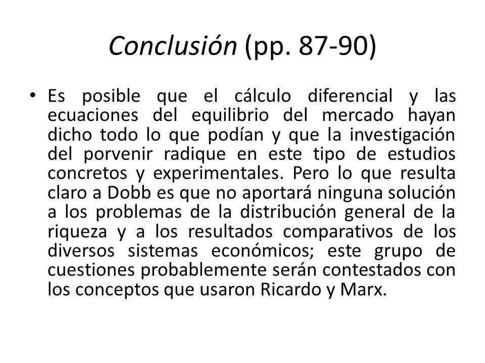 Conclusión (pp. 87-90)