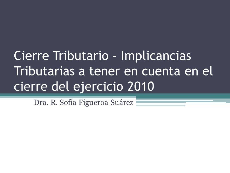 Dra. R. Sofía Figueroa Suárez