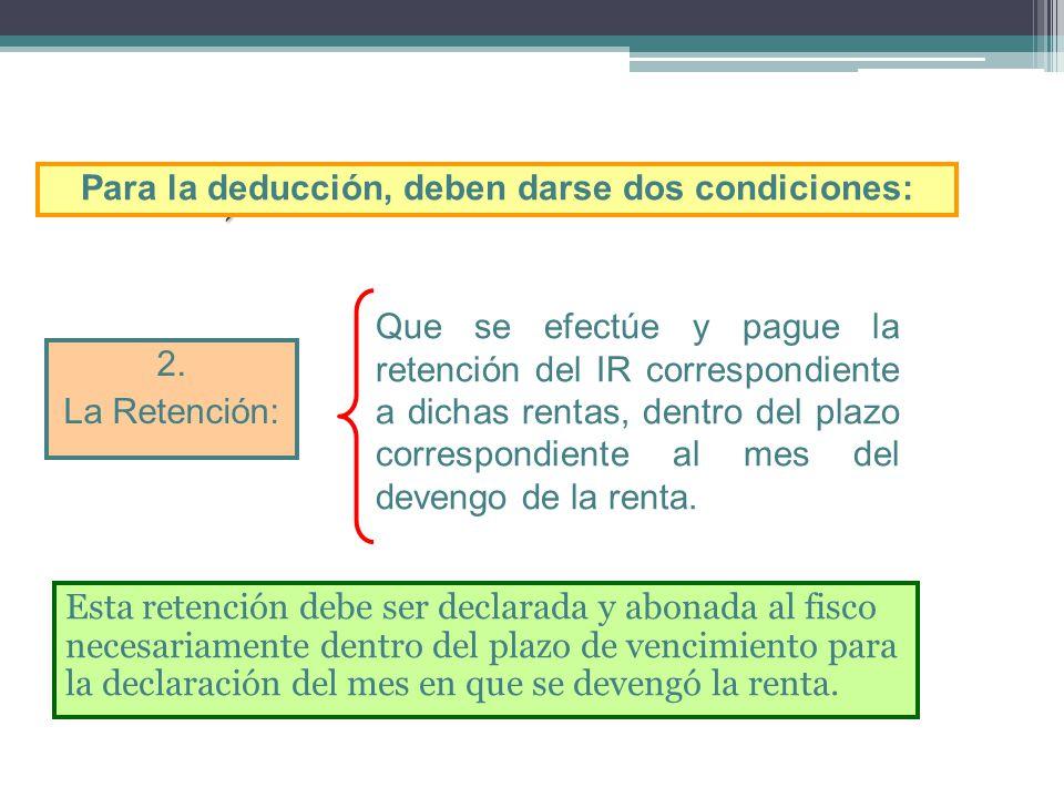 Inciso v) del Artículo 37º de la LIR