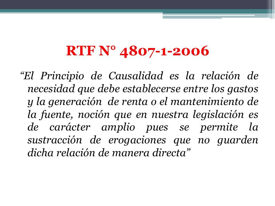 RTF N° 4807-1-2006