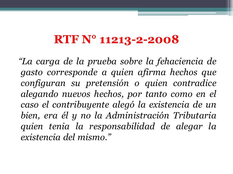 RTF N° 11213-2-2008