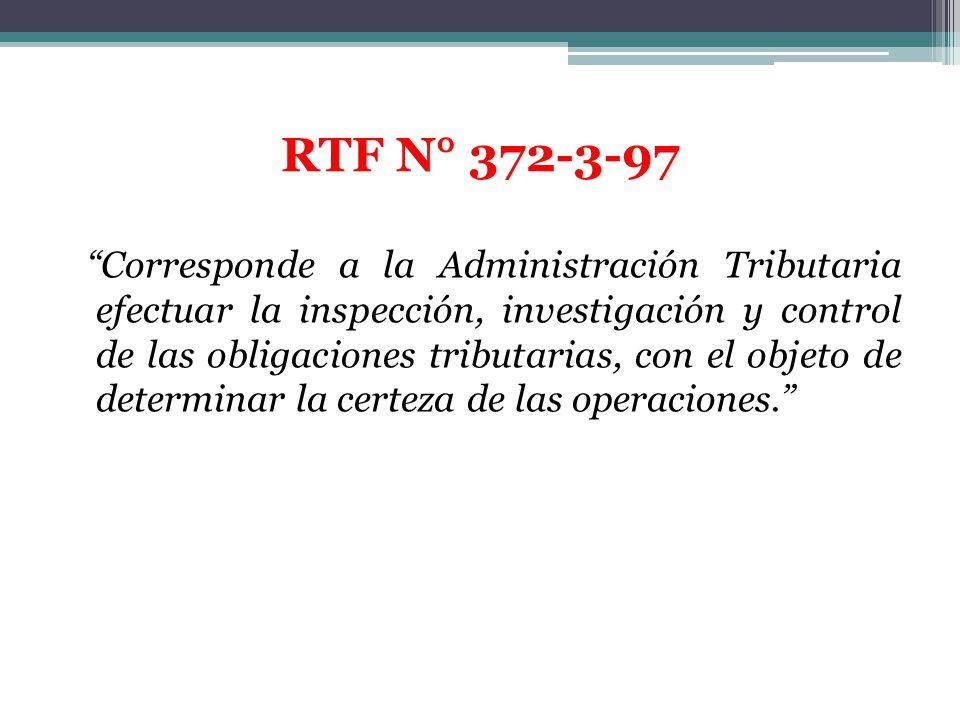RTF N° 372-3-97
