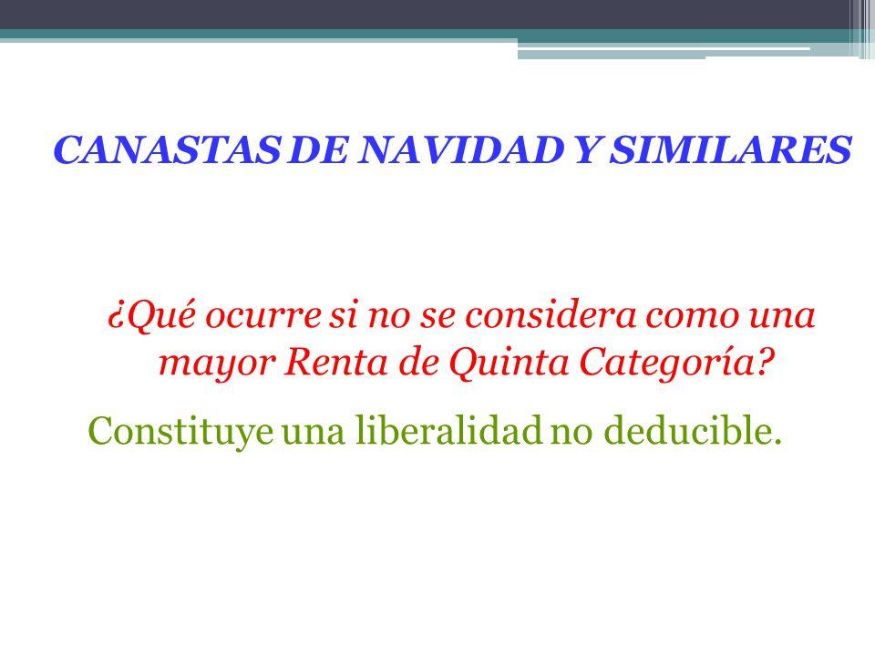 CANASTAS DE NAVIDAD Y SIMILARES