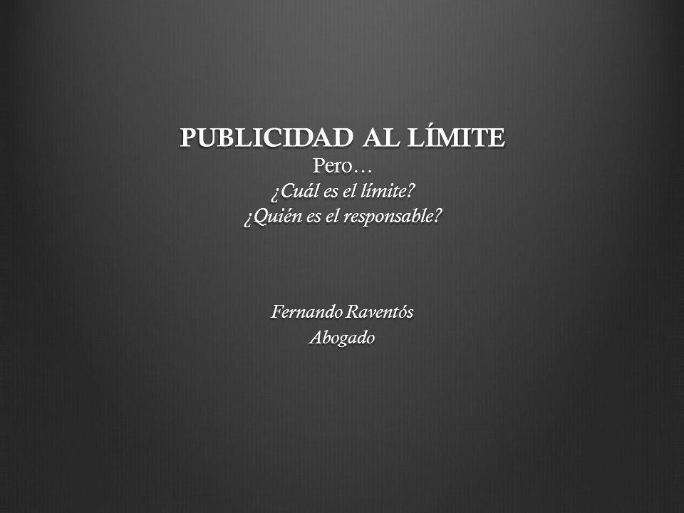 Fernando Raventós Abogado