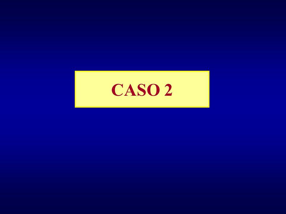 CASO 2