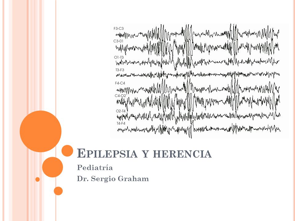 Pediatría Dr. Sergio Graham