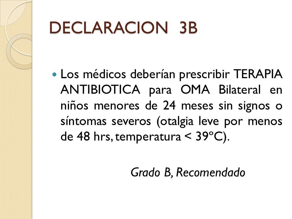 DECLARACION 3B
