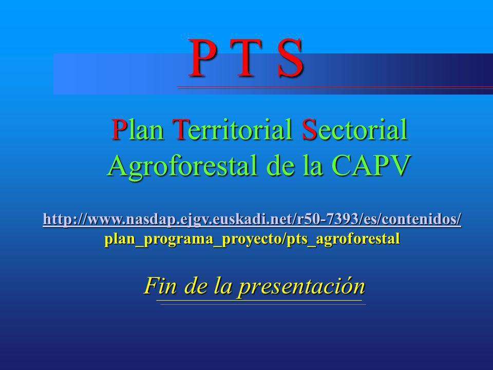 plan_programa_proyecto/pts_agroforestal