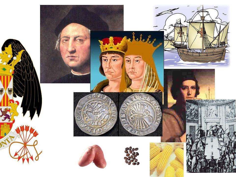 Entre 1483 y 1485 ofreció por primera vez su proyecto al monarca de Portugal,