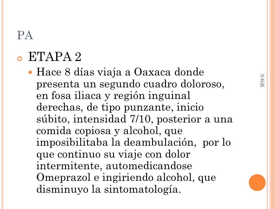 PA ETAPA 2.