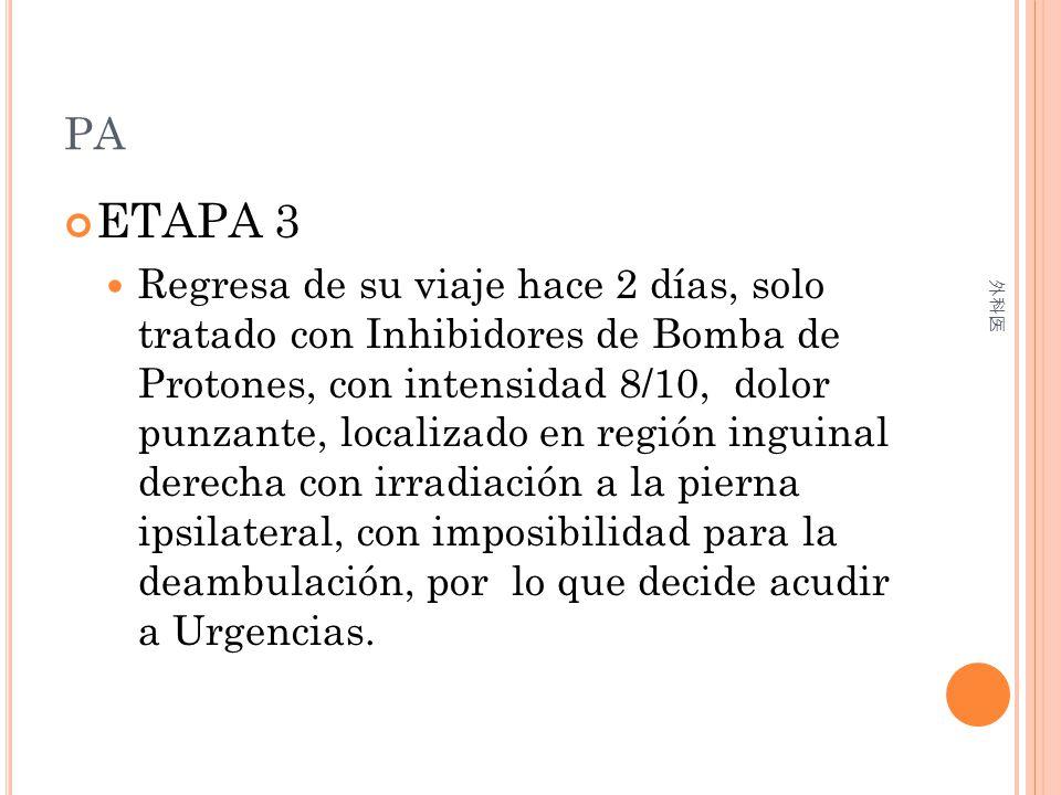PA ETAPA 3.