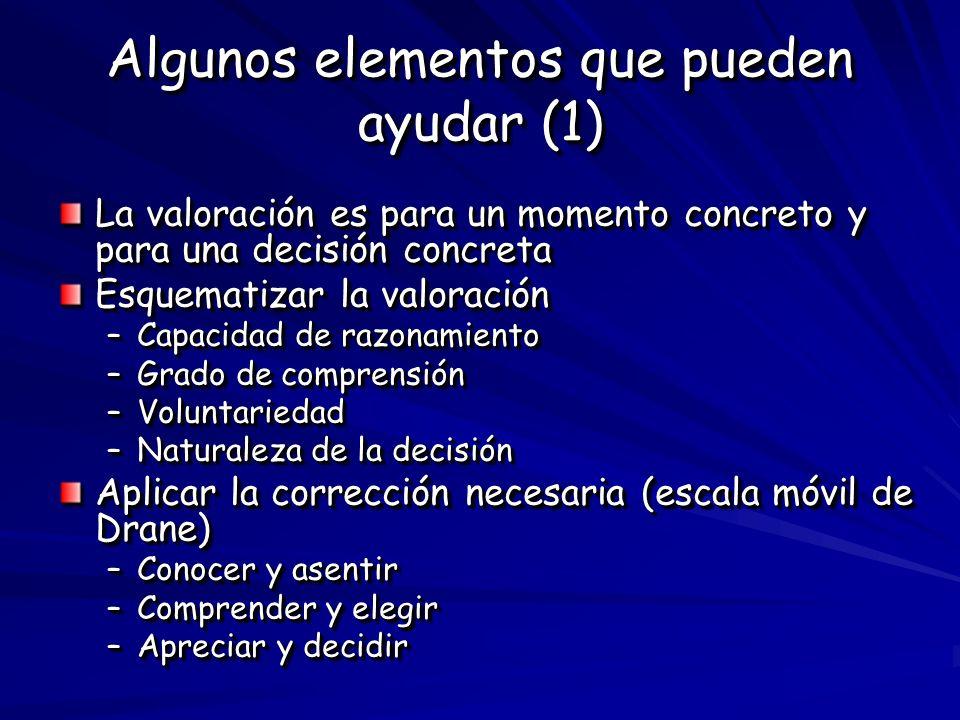 Algunos elementos que pueden ayudar (1)