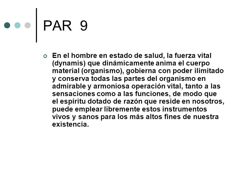 PAR 9