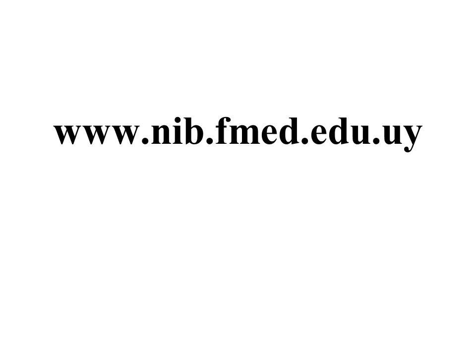 www.nib.fmed.edu.uy