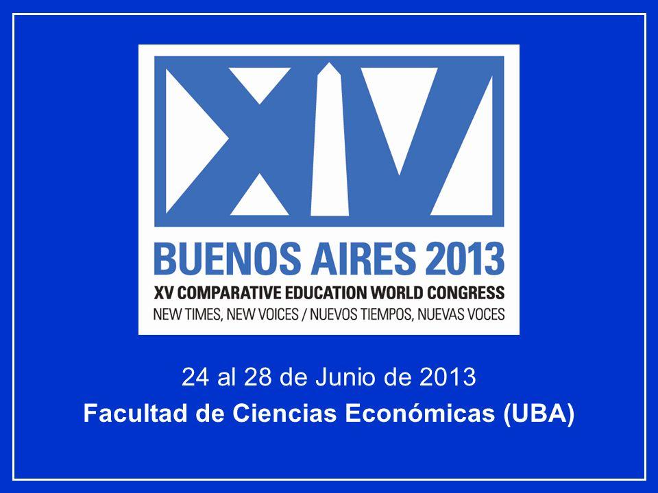 Facultad de Ciencias Económicas (UBA)