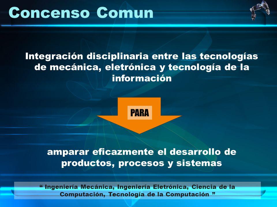 amparar eficazmente el desarrollo de productos, procesos y sistemas