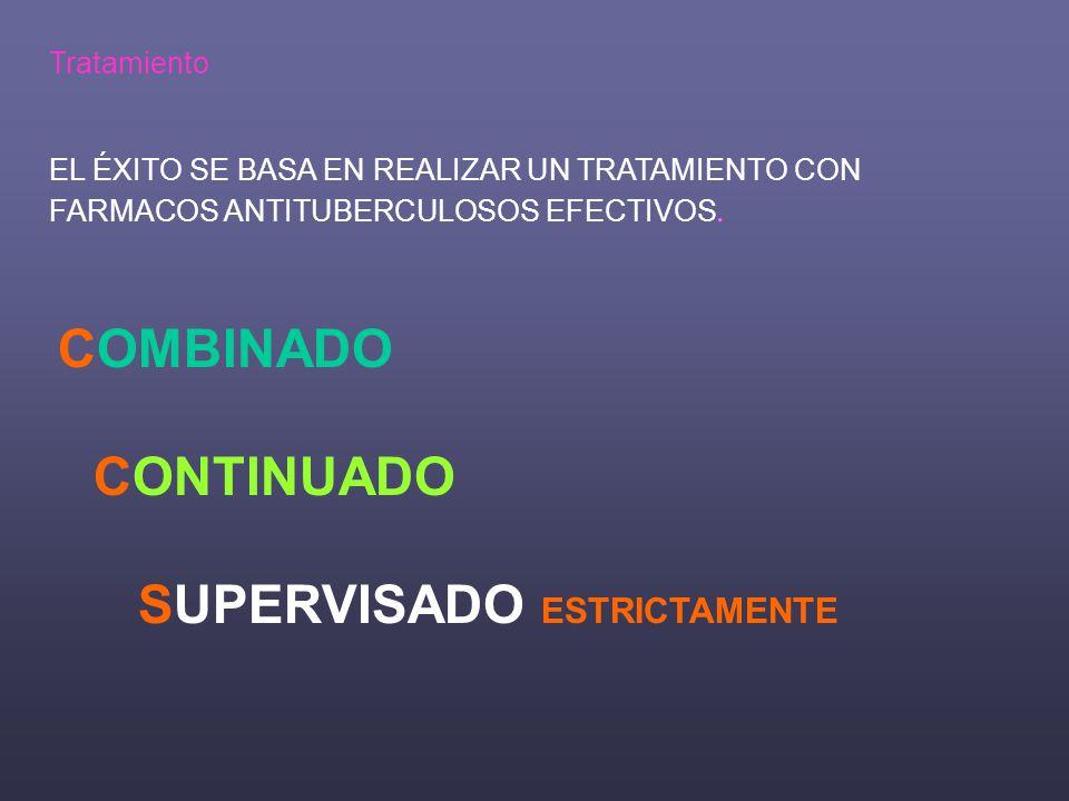 SUPERVISADO ESTRICTAMENTE