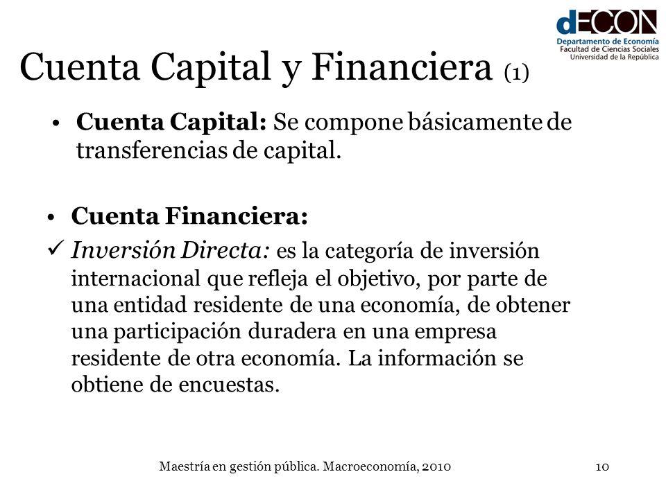 Cuenta Capital y Financiera (1)