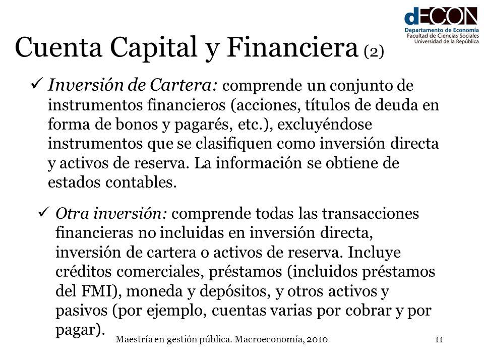 Cuenta Capital y Financiera (2)