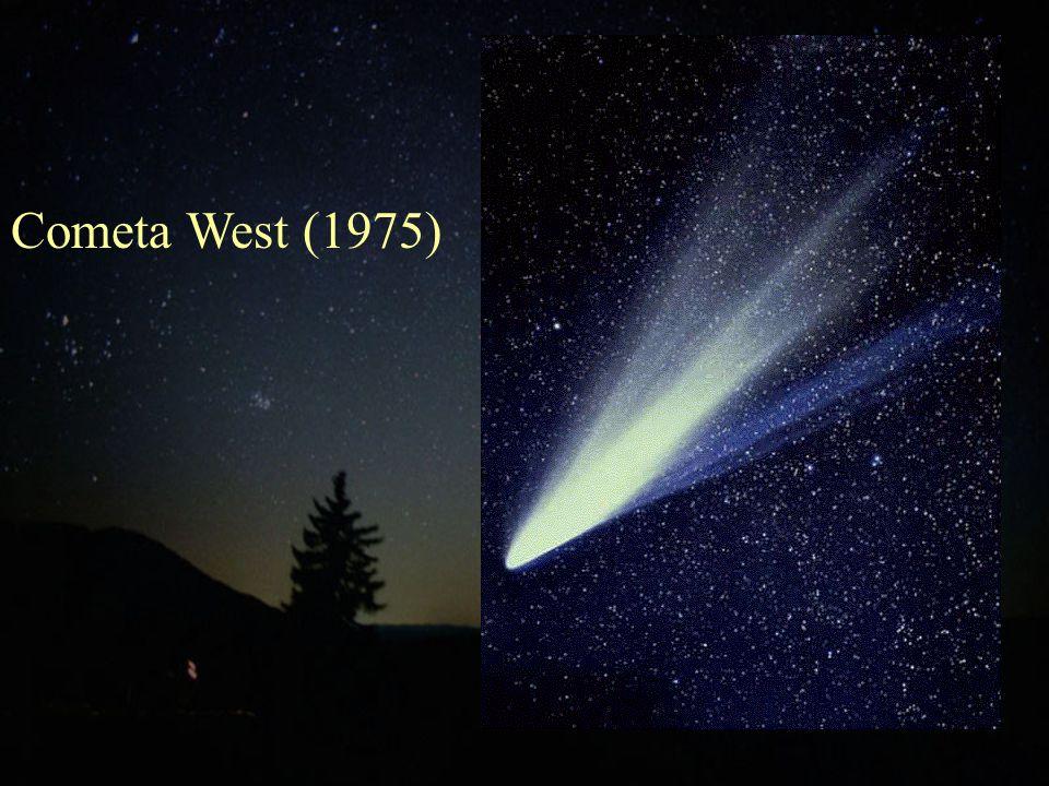 Cometa West (1975)