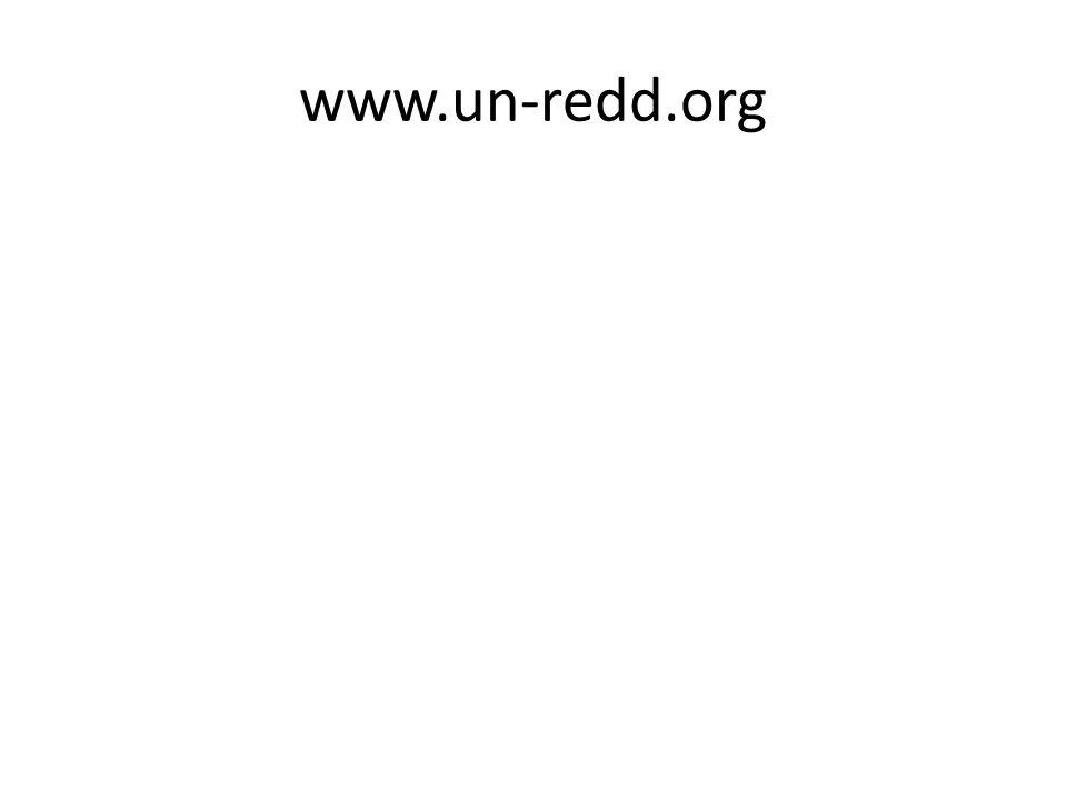 www.un-redd.org
