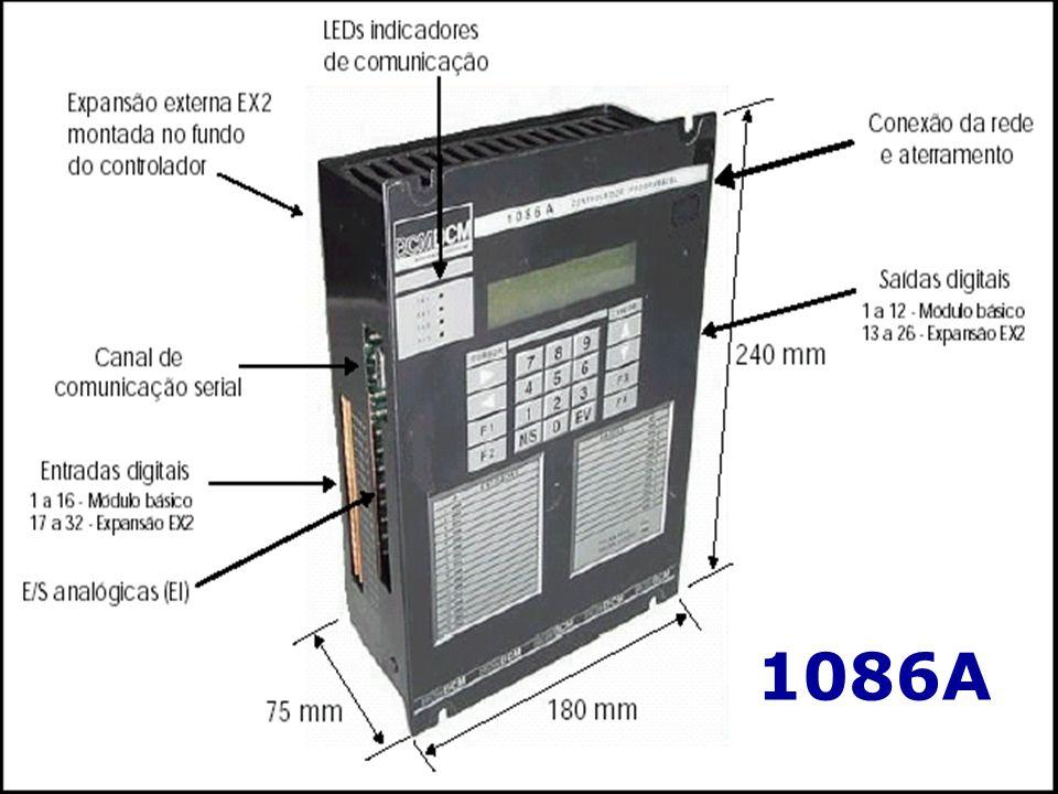 1086A