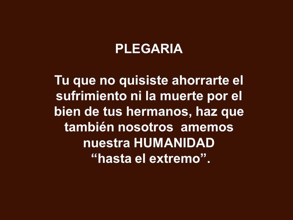 PLEGARIA