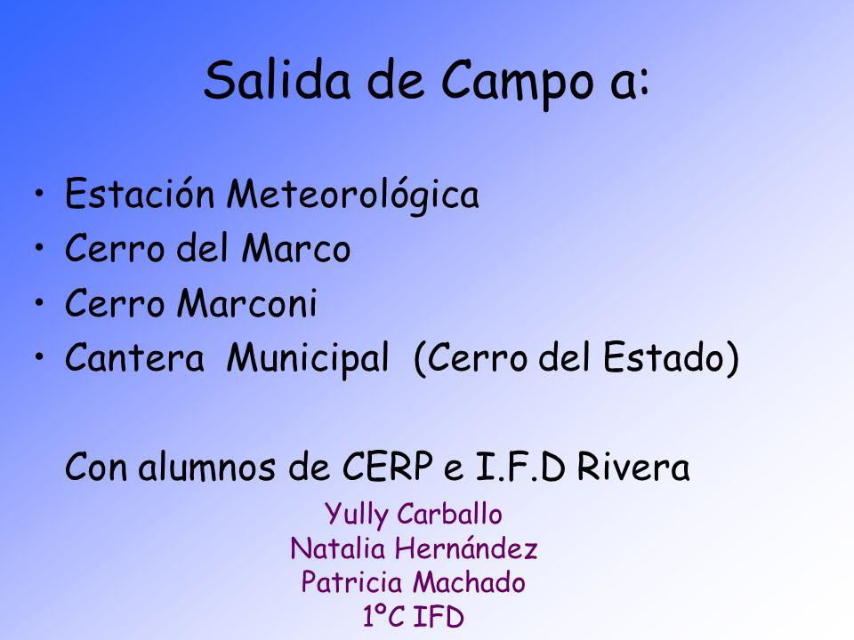 Yully Carballo Natalia Hernández Patricia Machado 1ºC IFD