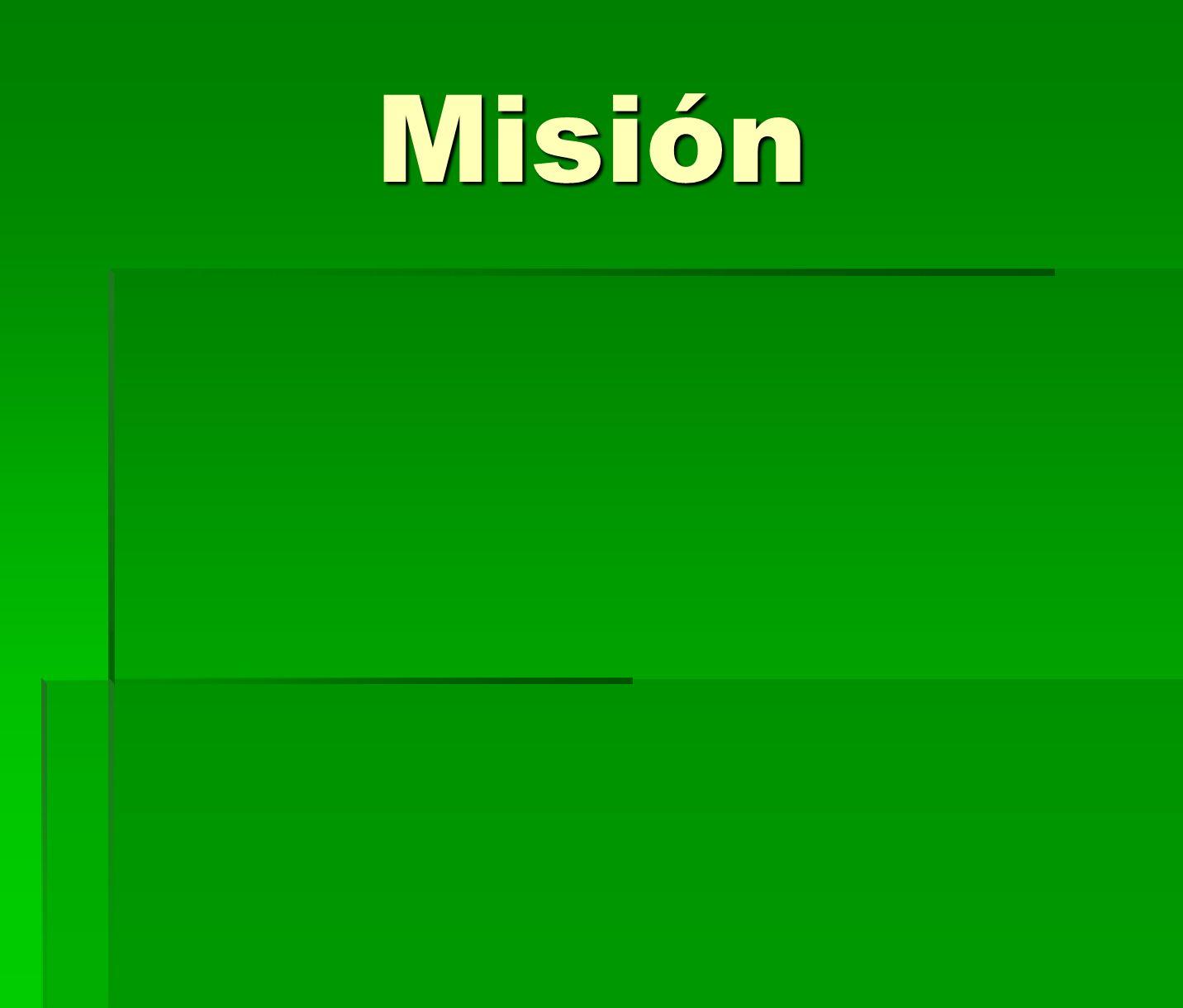 Misión Resumen de cómo visualizas el proceso del proyecto, en 4 o 5 frases incardinadas en tiempo y referencias.