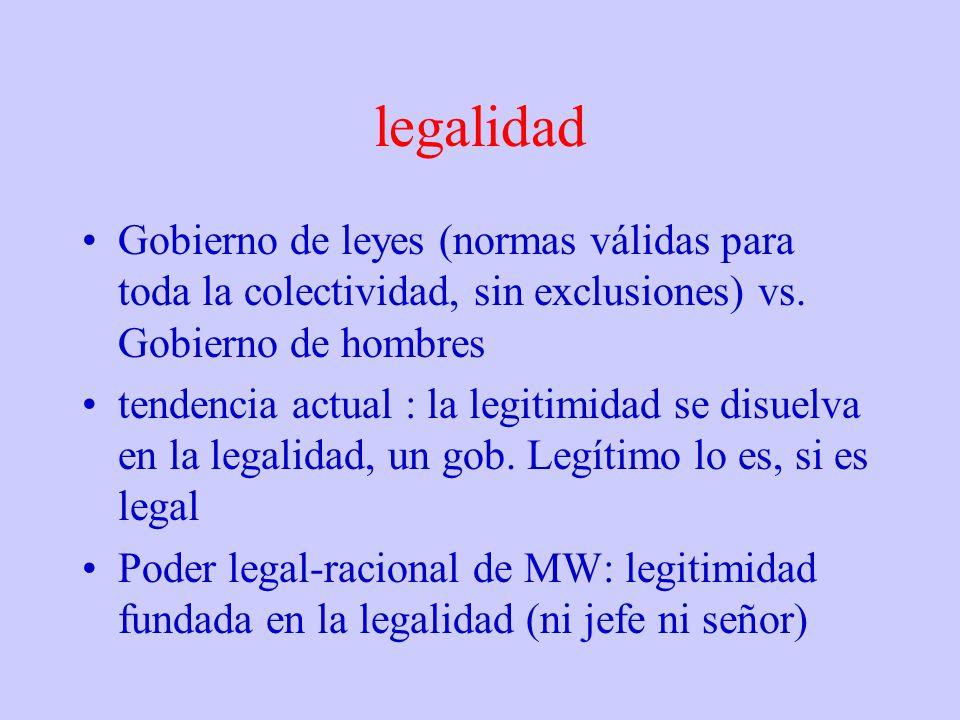 A isonomia jurídica entre os pais nos deveres relativos à filiação 8