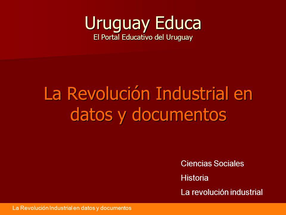 Uruguay Educa El Portal Educativo del Uruguay