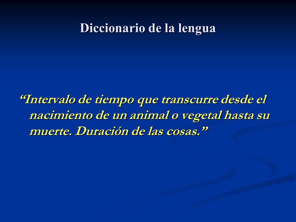 Diccionario de la lengua