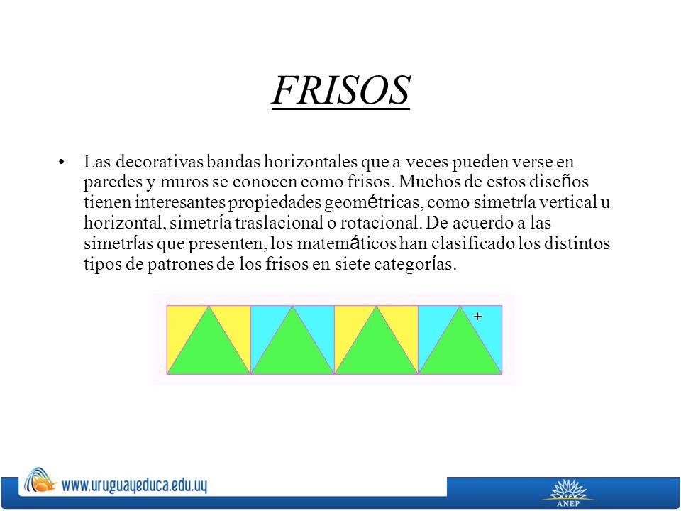 FRISOS