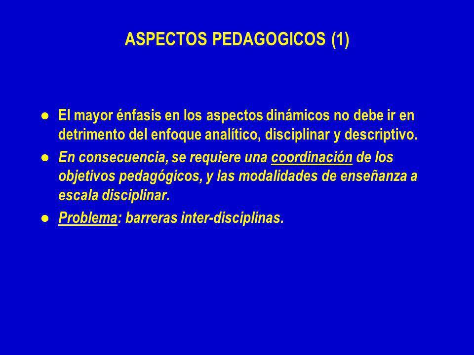 ASPECTOS PEDAGOGICOS (1)