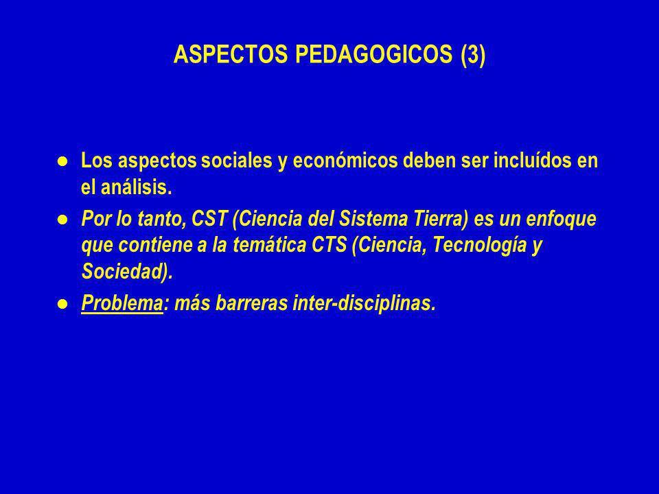 ASPECTOS PEDAGOGICOS (3)